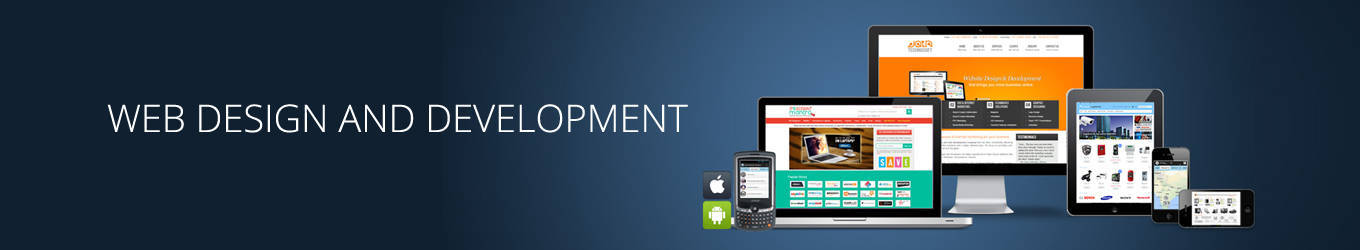 web development companies in new jersey