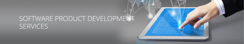 platform management company services nj