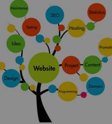 >Digital Web Solutions